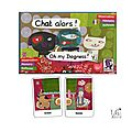 bLOg-illus-2010-COUV-MITIK-CHAT ALORS