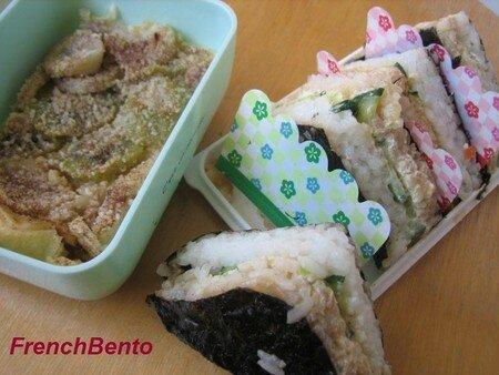 rice_sandwich_bento