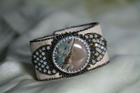 Bracelets_cuir_006
