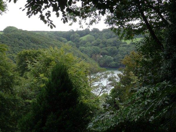 Rivière Fal
