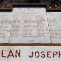 Soldat Joseph PETITJEAN