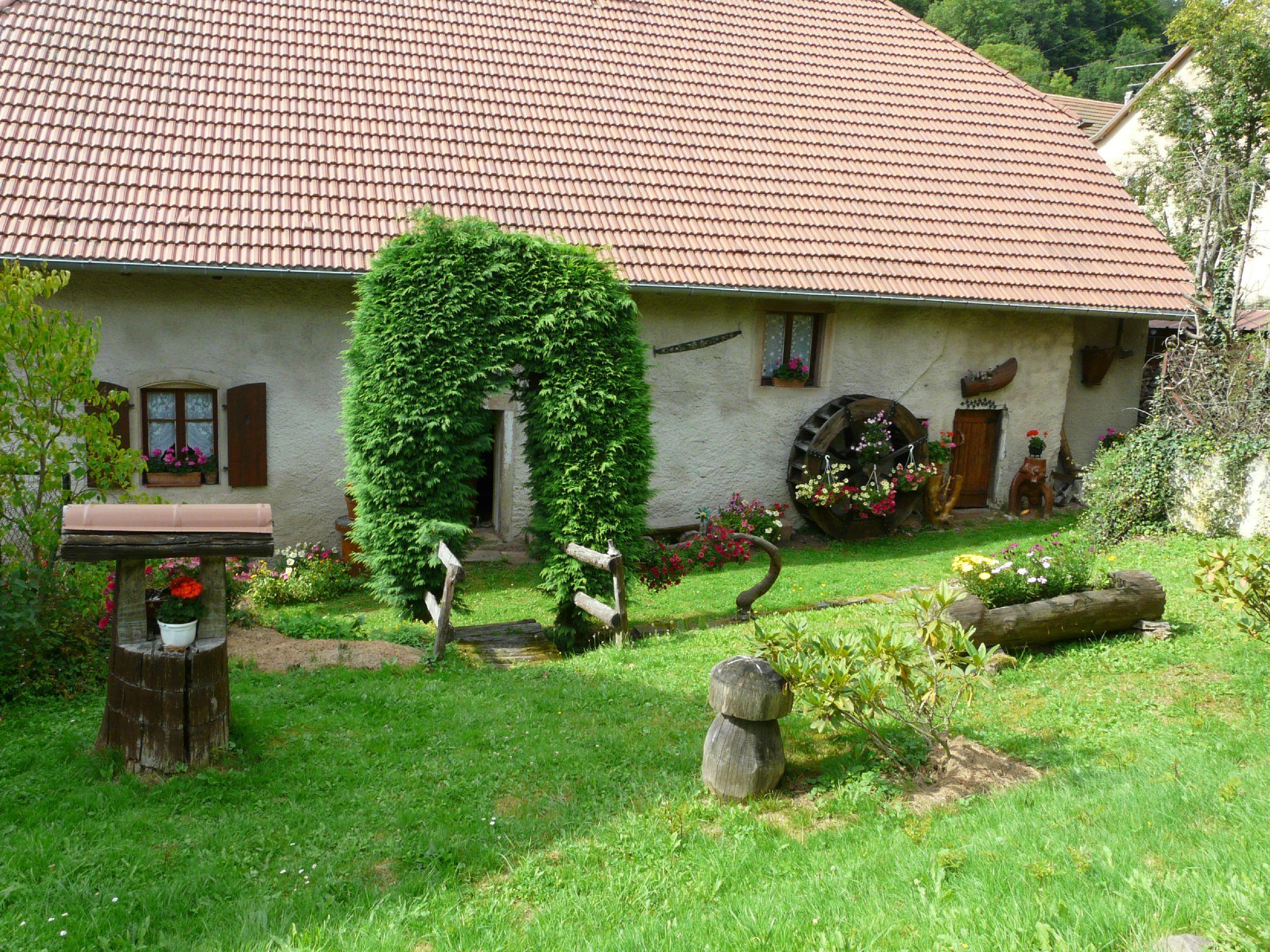 Waldersbach (9)