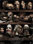Texas_Chainsaw_3D_affiche