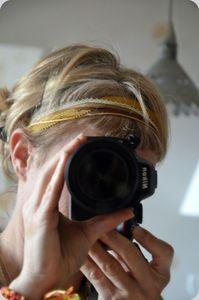 headbandLBC (10)