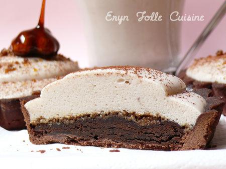 tartelettes_fondant_chocolat_mousse_banane_noix_caramelisees4