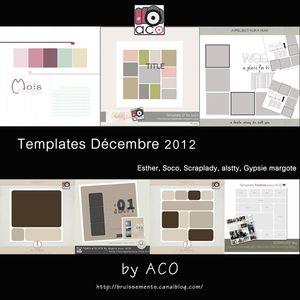 Preview-Templates-décembre-2012-byACO