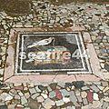 2012_05260172_pompei_maison du faune