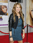 Hannah_Montana_Movie_Premiere_Hollywood_BuoPRXrvs48l