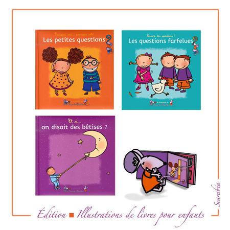 livres_1_R