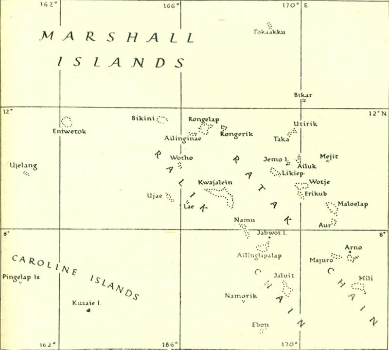 Carte marshall_islands 2