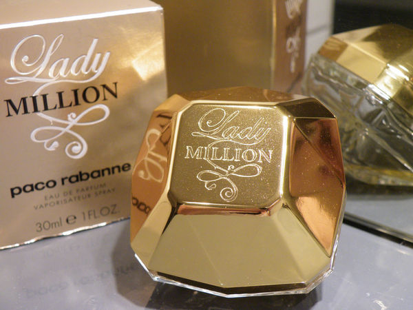 parfum_lady_million