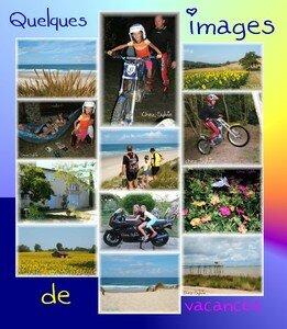 Images_vacances