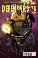 the defenders 01