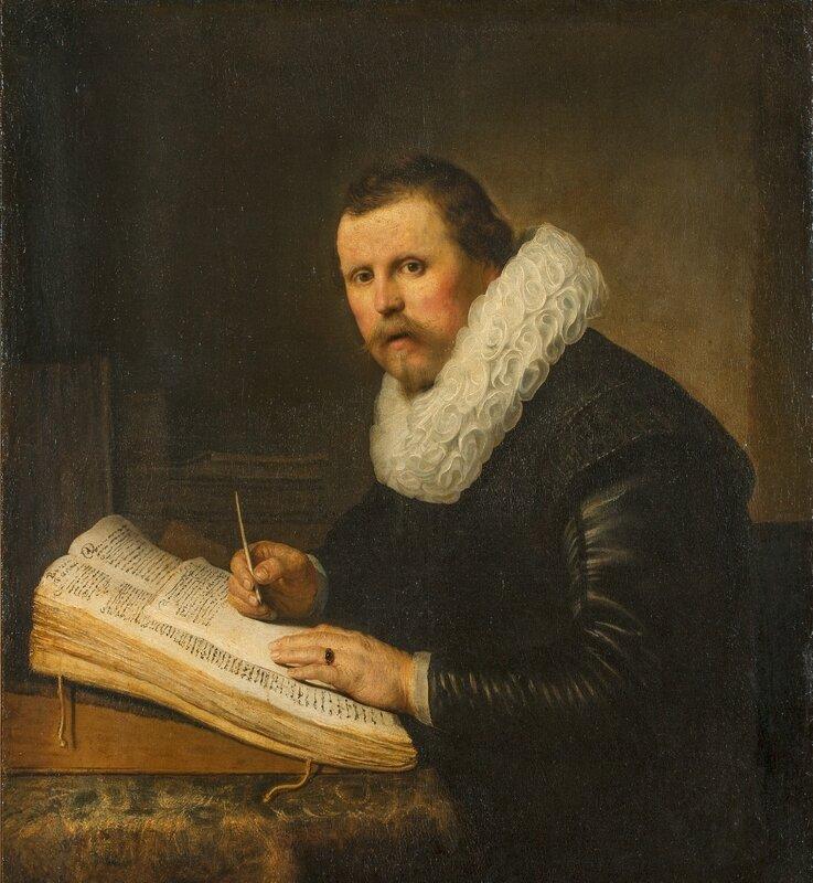 Dutch Masters (11)