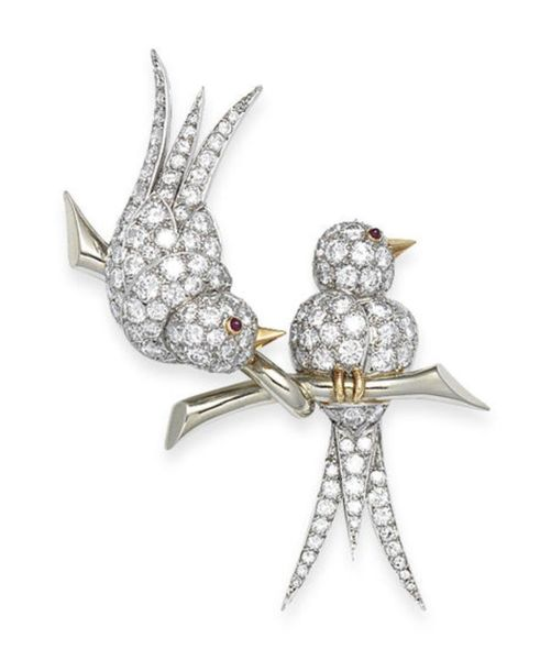 Lot_60_A_diamond_bird_brooch_by_Van_Cleef_Arpels_circa_1965_