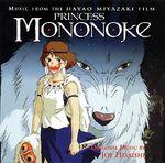 princesse_mononoke_ost