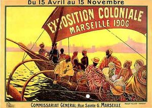 Dellepiane-exposition-nationale-coloniale-1906