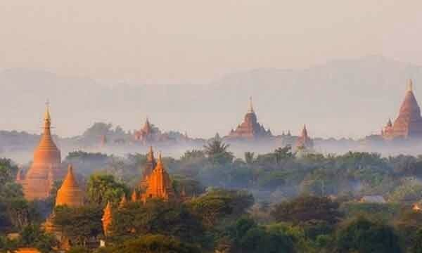 circuit-en-birmanie-pas-cher-1