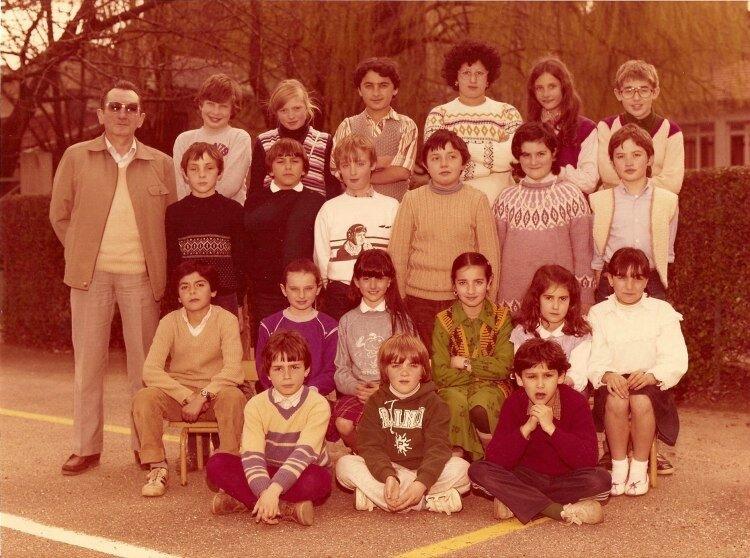 école Debussy 1980 (4)