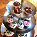 serviteur_cupcake