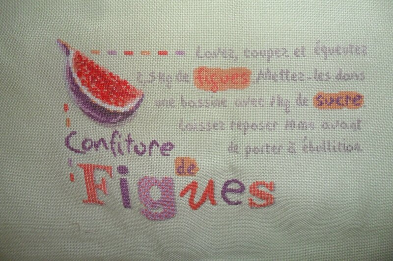 figues dames tatale2
