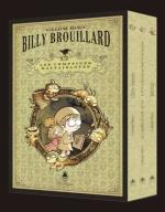 ccoffret billy brouillard