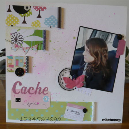 cache_ta_joie