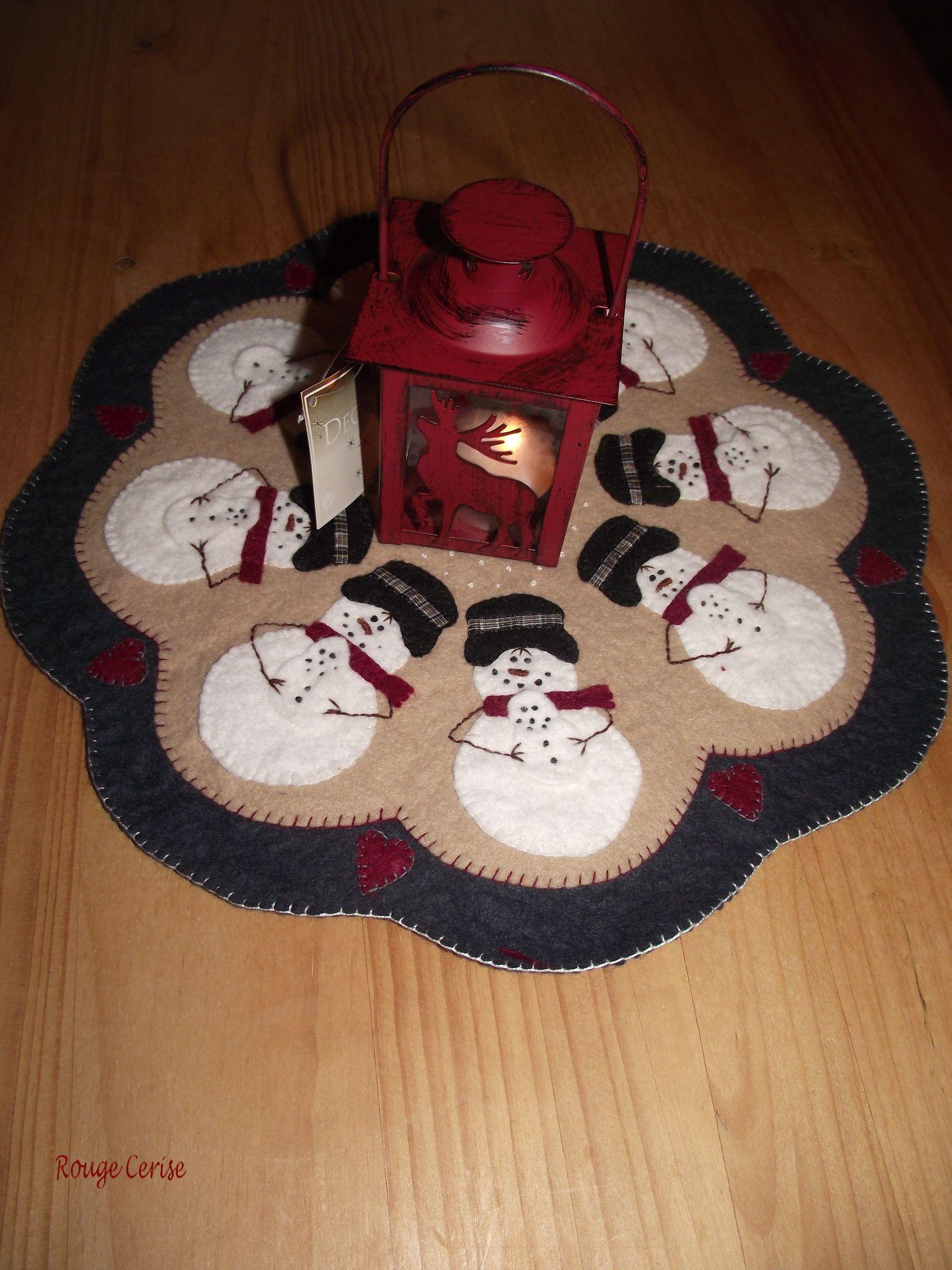 un rien les habillent l 39 atelier de rouge cerise. Black Bedroom Furniture Sets. Home Design Ideas