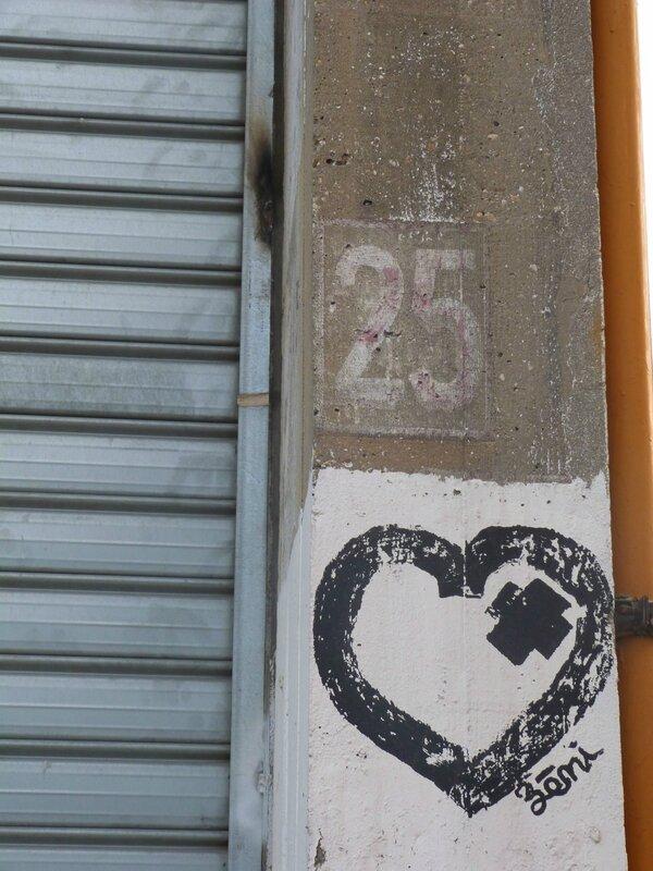 Amour d