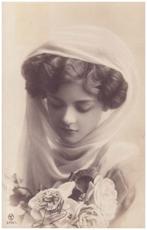 edwardian-beauty