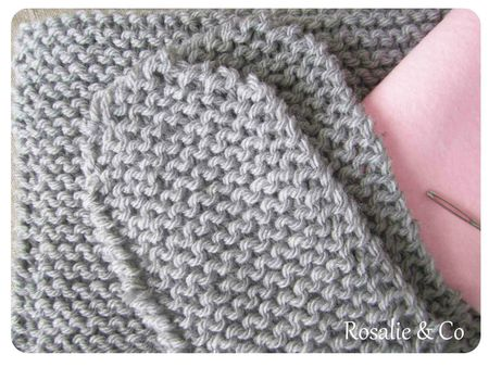 Rosalie-and-co_projet-tricot