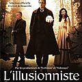 François l'illusionniste
