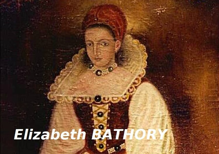 elizabeth-bathory-portrait-painting