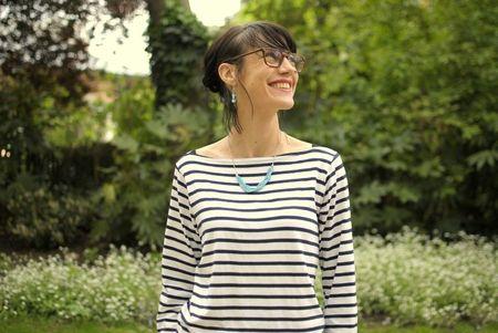 Marinière + jeans (34)