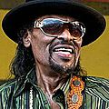 Chuck brown - wind me up!