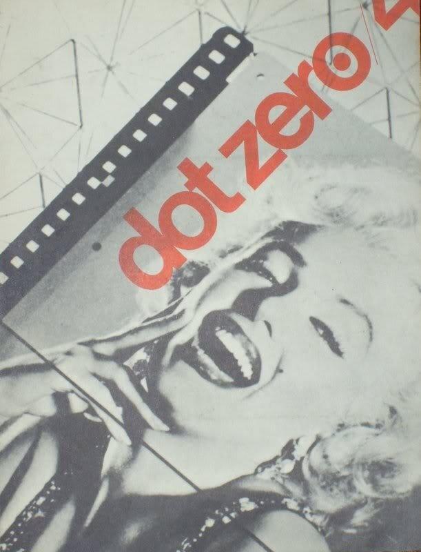 1967-07-dot_zero-usa
