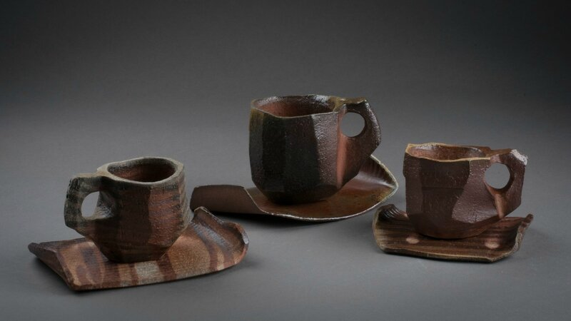 25_Rizü Takahashi_ Tasses_ Photo Jérémie Logeay_1500