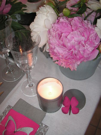 table_pivoines_021