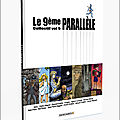 couverture_tome_5