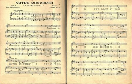 Notre concerto 01