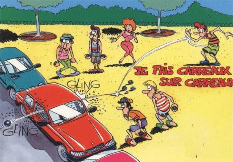 Pétanque humour 3 -600 x 72