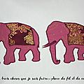 elephant_applique2