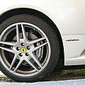 2008-Annecy-F430 Spider-154291-6