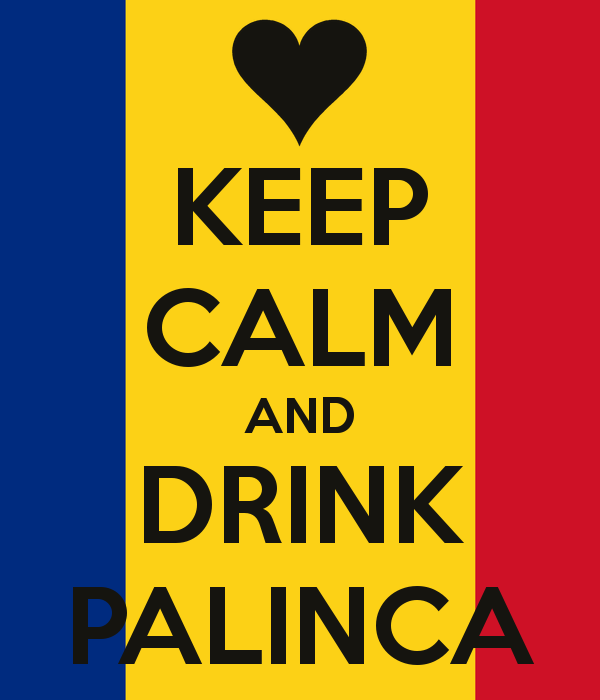 keep-calm-and-drink-palinca-3