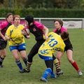 18IMG_0290T