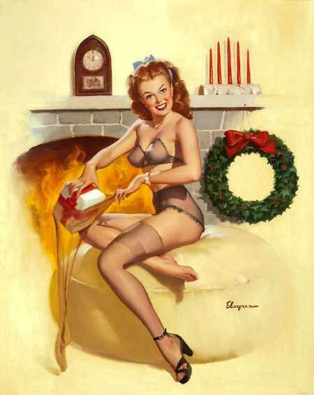 pin_up-gil_elvgren-3
