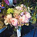 Moor paris - le fleuriste ultra tendance