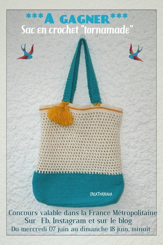 sac crochet 08