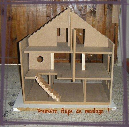 maison Merlin1
