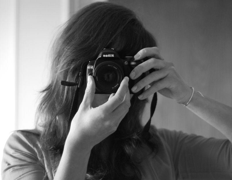 moi photo